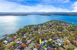 Picture of 148 Cams Blvd, Summerland Point NSW 2259