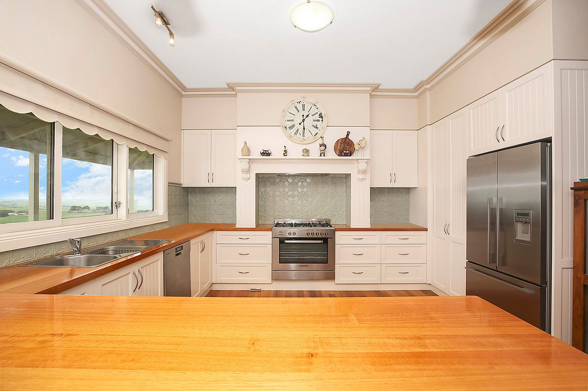 1314 Princetown Road, Cooriemungle VIC 3268, Image 1