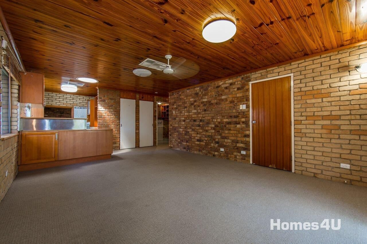 70 Donald Street, Woody Point QLD 4019, Image 1