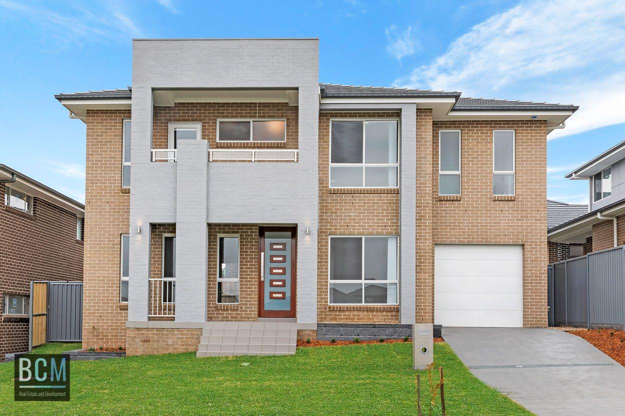 1b Perrett Street, Schofields NSW 2762, Image 0