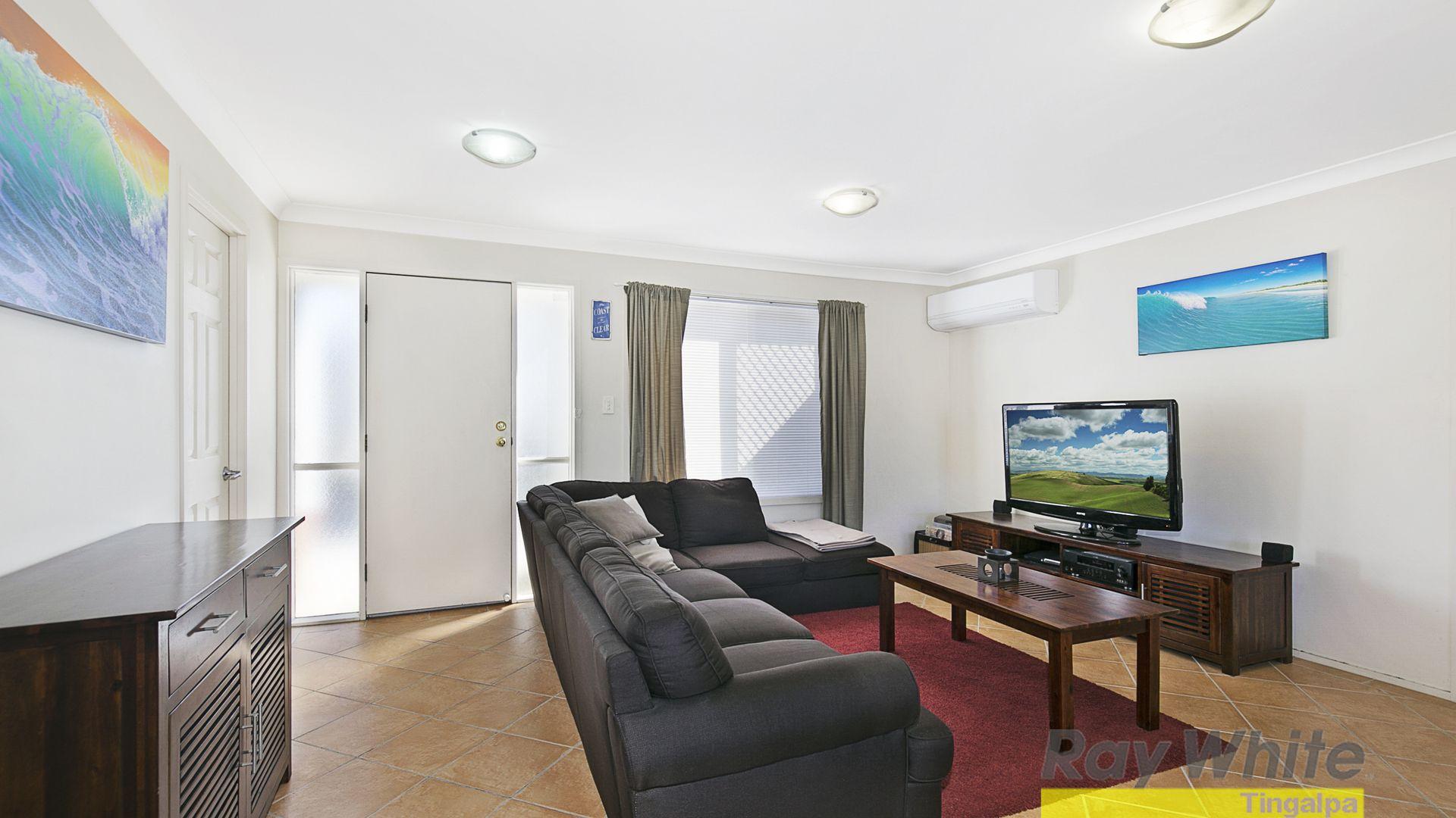114/25 Dasyure Place, Wynnum West QLD 4178, Image 2