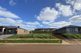Picture of 37 Bexley Boulevard, Drouin VIC 3818