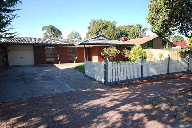 Picture of 7 Bishop Street, RENOWN PARK SA 5008