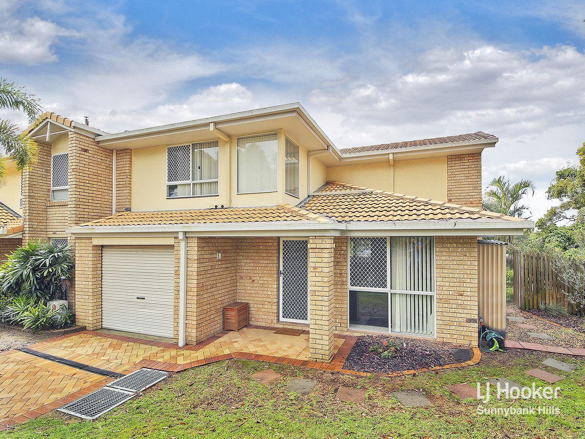 12/101 Bolton Street, Eight Mile Plains QLD 4113, Image 0