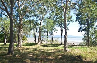 Lot64 Yarrabah Rd, East Trinity QLD 4871