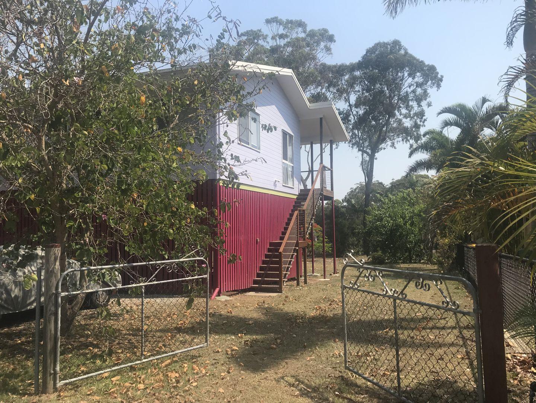 18 Kalara St, Macleay Island QLD 4184, Image 0