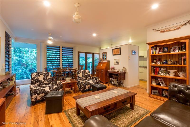 843 Johnstone Street, Mourilyan Harbour QLD 4858, Image 2
