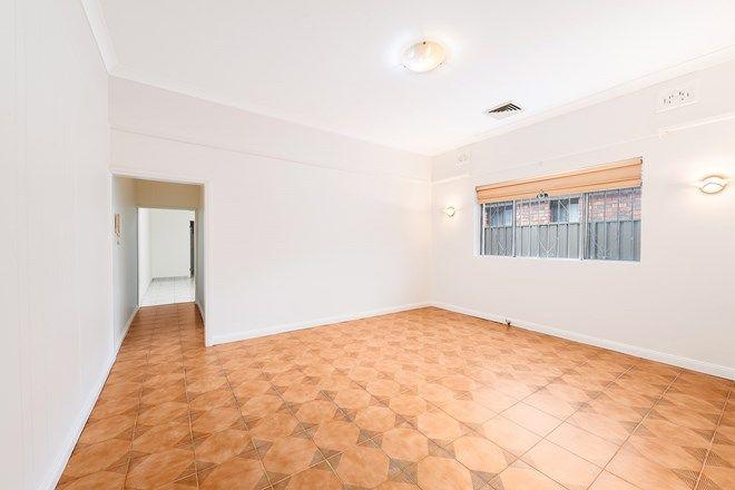 Picture of 32 Bishop Street, PETERSHAM NSW 2049