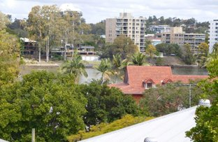 Picture of 8/30 Doris Street, West End QLD 4101