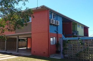Picture of 3/5 Kenilworth Street, South Mackay QLD 4740