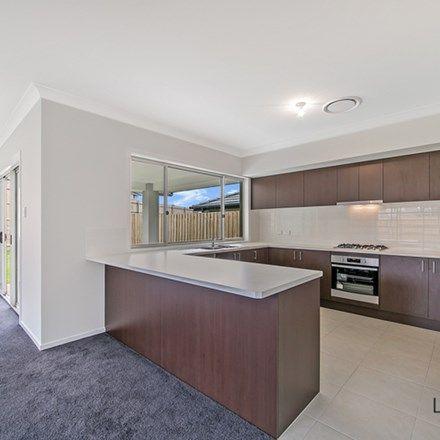 33 Stamford Bridge Avenue, Kellyville NSW 2155, Image 2
