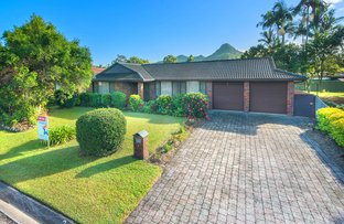 Picture of 2 Grevillea Avenue, Mullumbimby NSW 2482