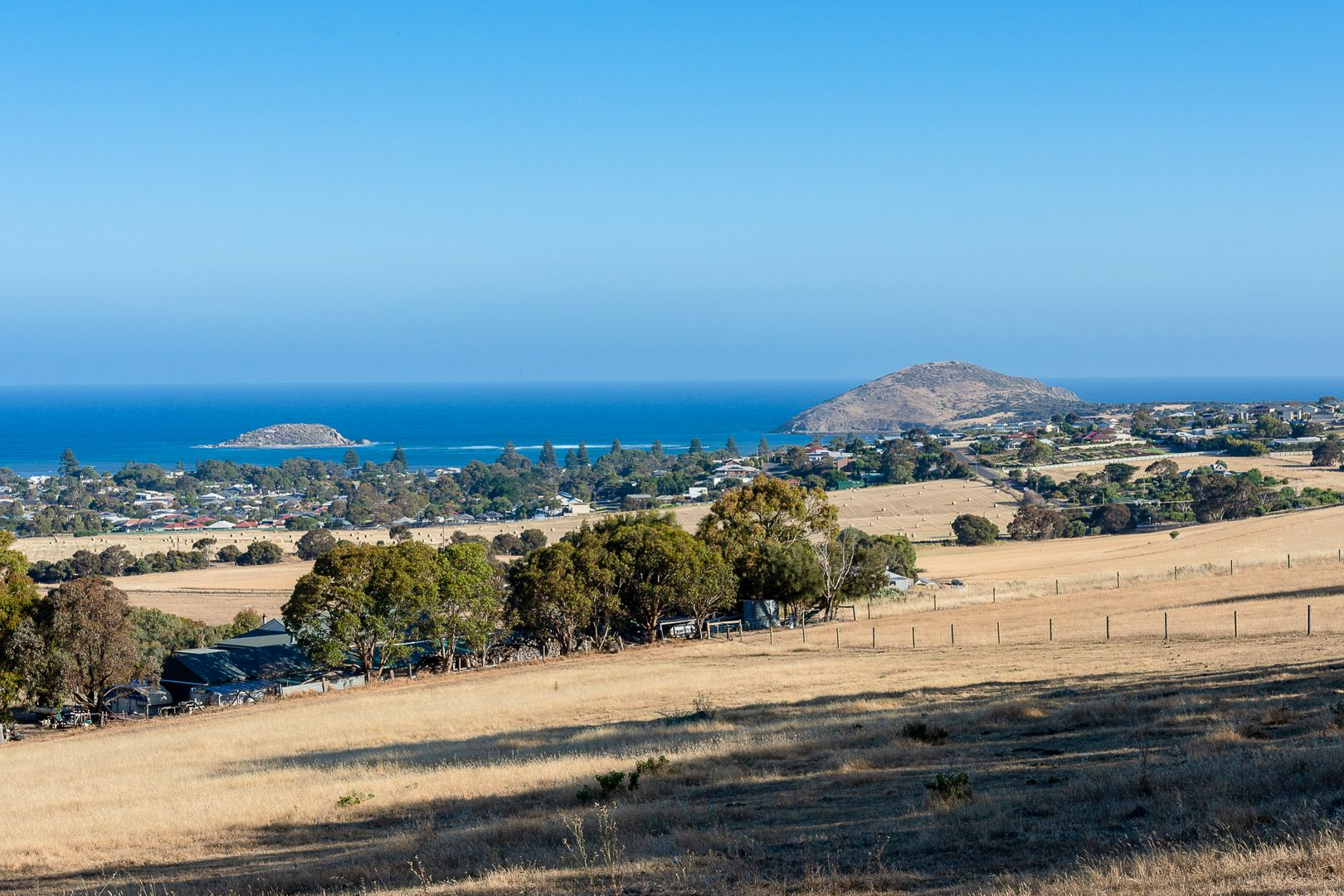 Lot 15 FERRIER DRIVE, Waitpinga SA 5211, Image 0