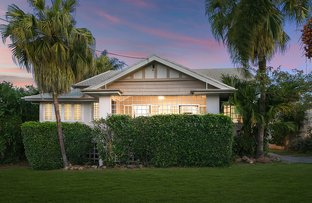 Picture of 231A Denham Street, The Range QLD 4700