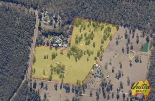 Picture of 745 Ridge Road, Oakdale NSW 2570