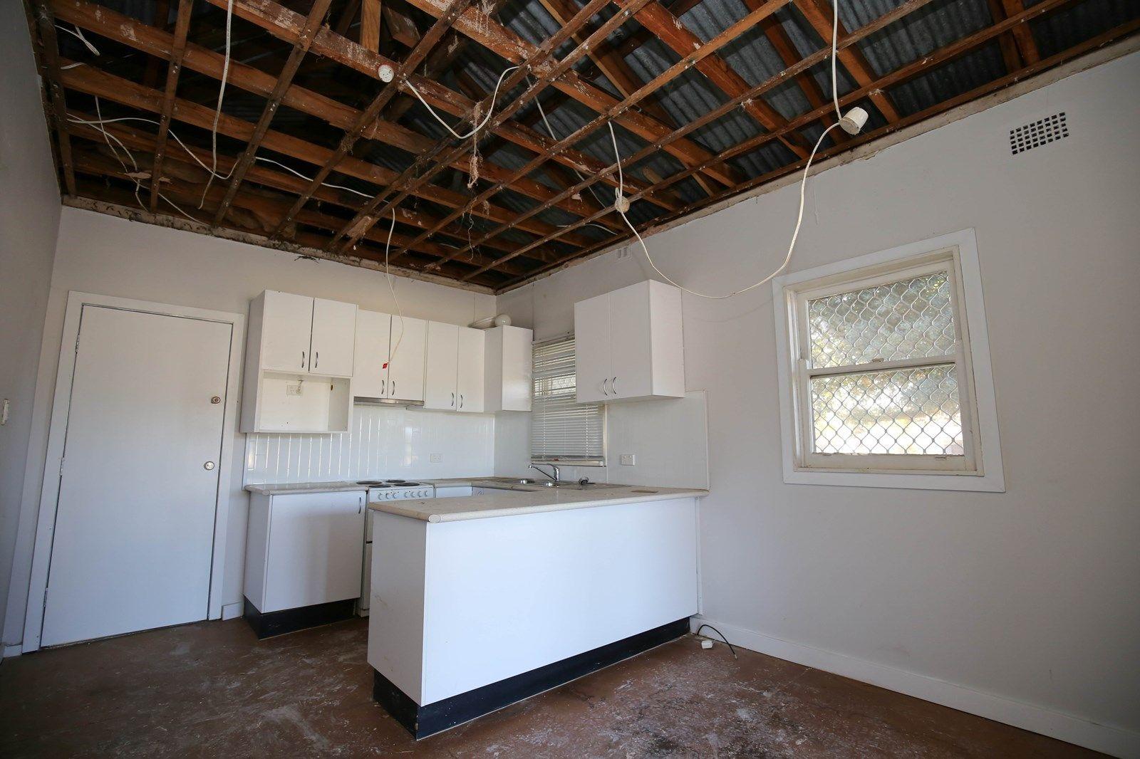50 Brunswick Street, Orange NSW 2800, Image 2