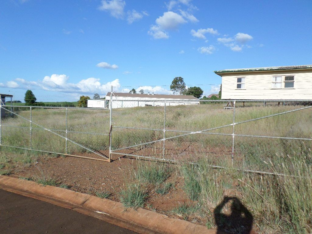5 Browns Road, Childers QLD 4660, Image 1