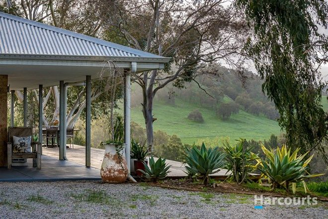 Picture of 2837 Chittering Road, CHITTERING WA 6084