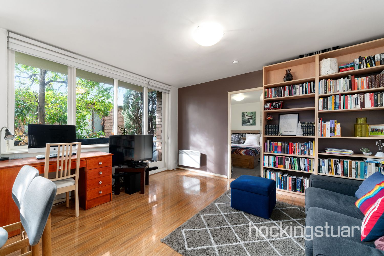 8/844 Lygon Street, Carlton North VIC 3054, Image 0