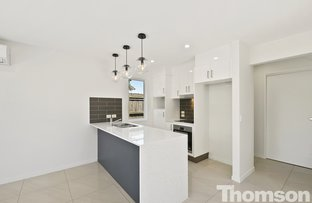 Picture of 5/512  Hornibrook Hwy, Brighton QLD 4017