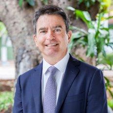 Peter Menaglio, Residential Sales Consultant