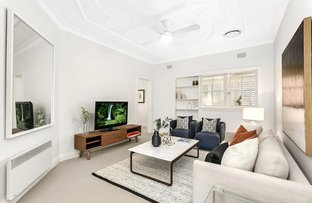 Picture of 3/58 MacPherson Street, Cremorne NSW 2090