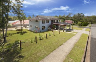 Picture of 74 Mikkelsen Rd, Camira QLD 4300