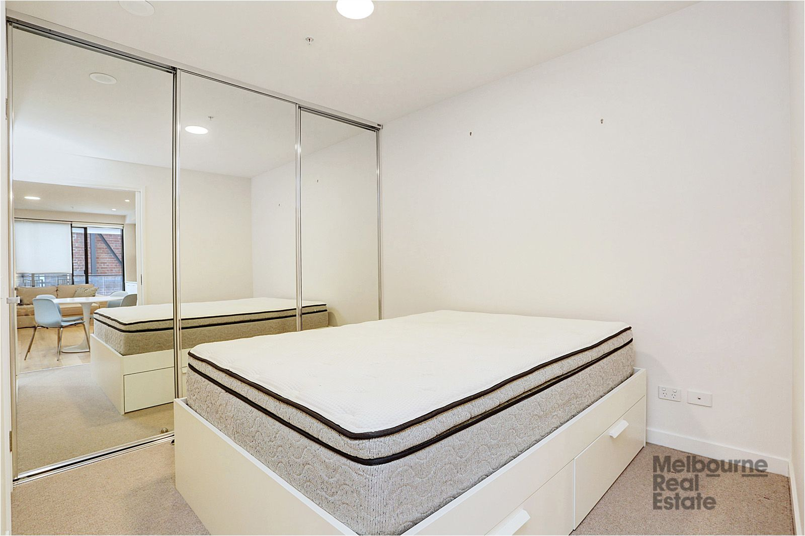 202/79 Market Street, South Melbourne VIC 3205, Image 2