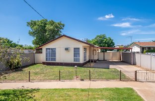 Picture of 1 Surrey Court, Shepparton VIC 3630