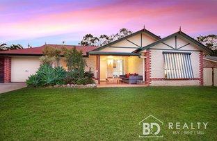 Picture of 31 Tibrogargan Drive, Narangba QLD 4504