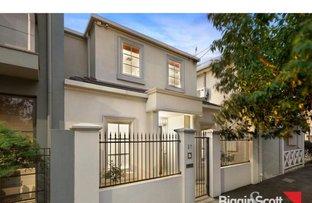 37 Evans Street, Port Melbourne VIC 3207