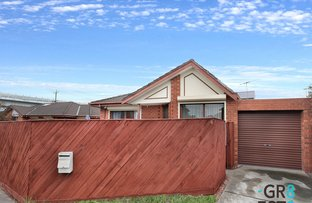 Picture of 4/191 Carinish Road, Clayton VIC 3168