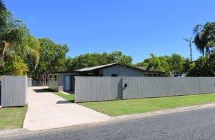 55 Geoffrey Thomas Drive, Bucasia QLD 4750