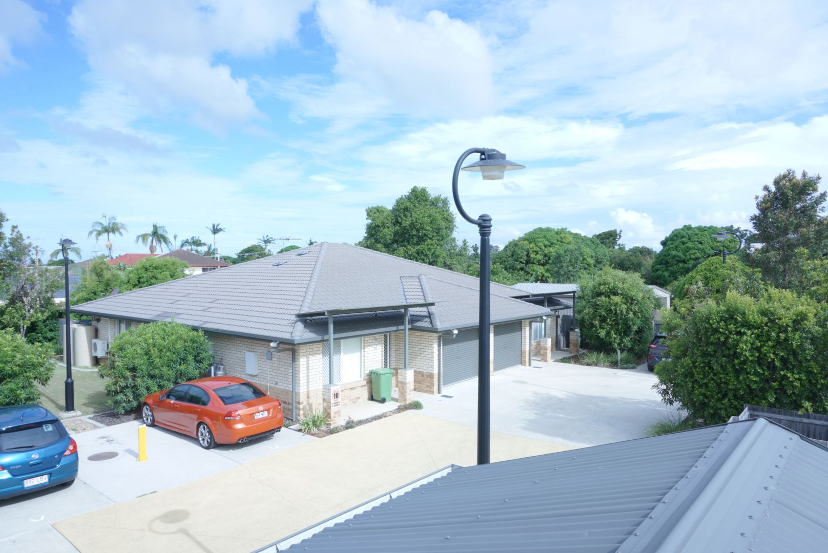 14 137 Duffield Road, Kallangur QLD 4503, Image 0