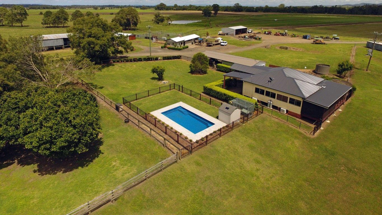 Casino NSW 2470, Image 1