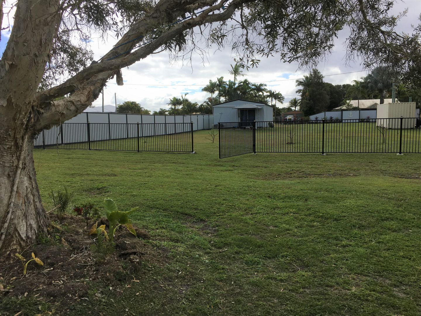 115 GOLDEN HIND AVE, Cooloola Cove QLD 4580, Image 1