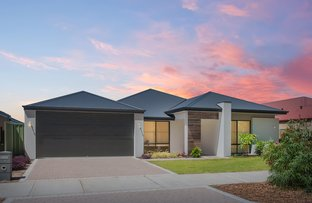 Picture of 39 Arnup Drive, Vasse WA 6280