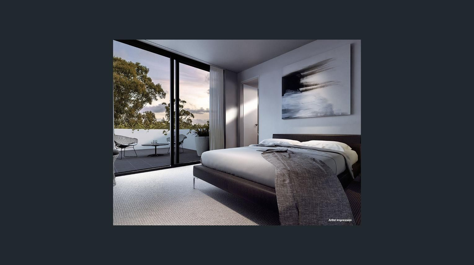 Calculate Rent Of Bed Room In Home