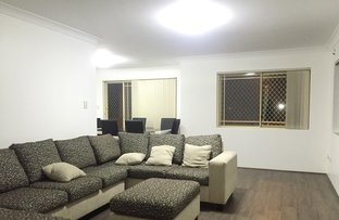 Picture of Level 2/30 King Street , Parramatta NSW 2150