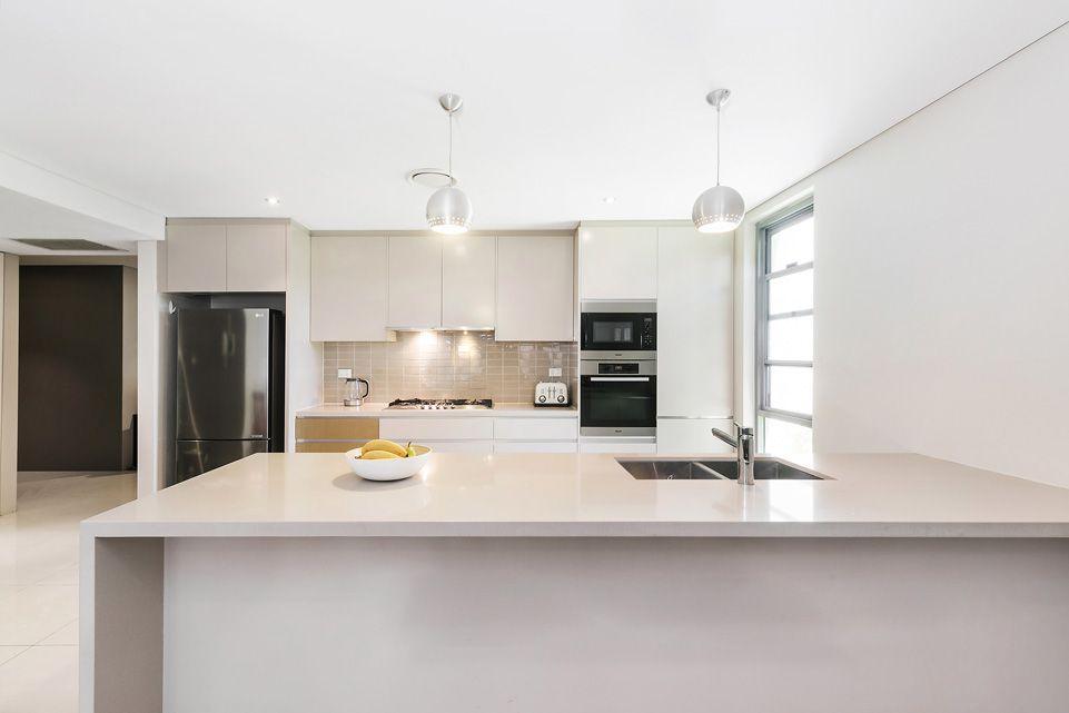 1/2A Killara  Avenue, Killara NSW 2071, Image 0