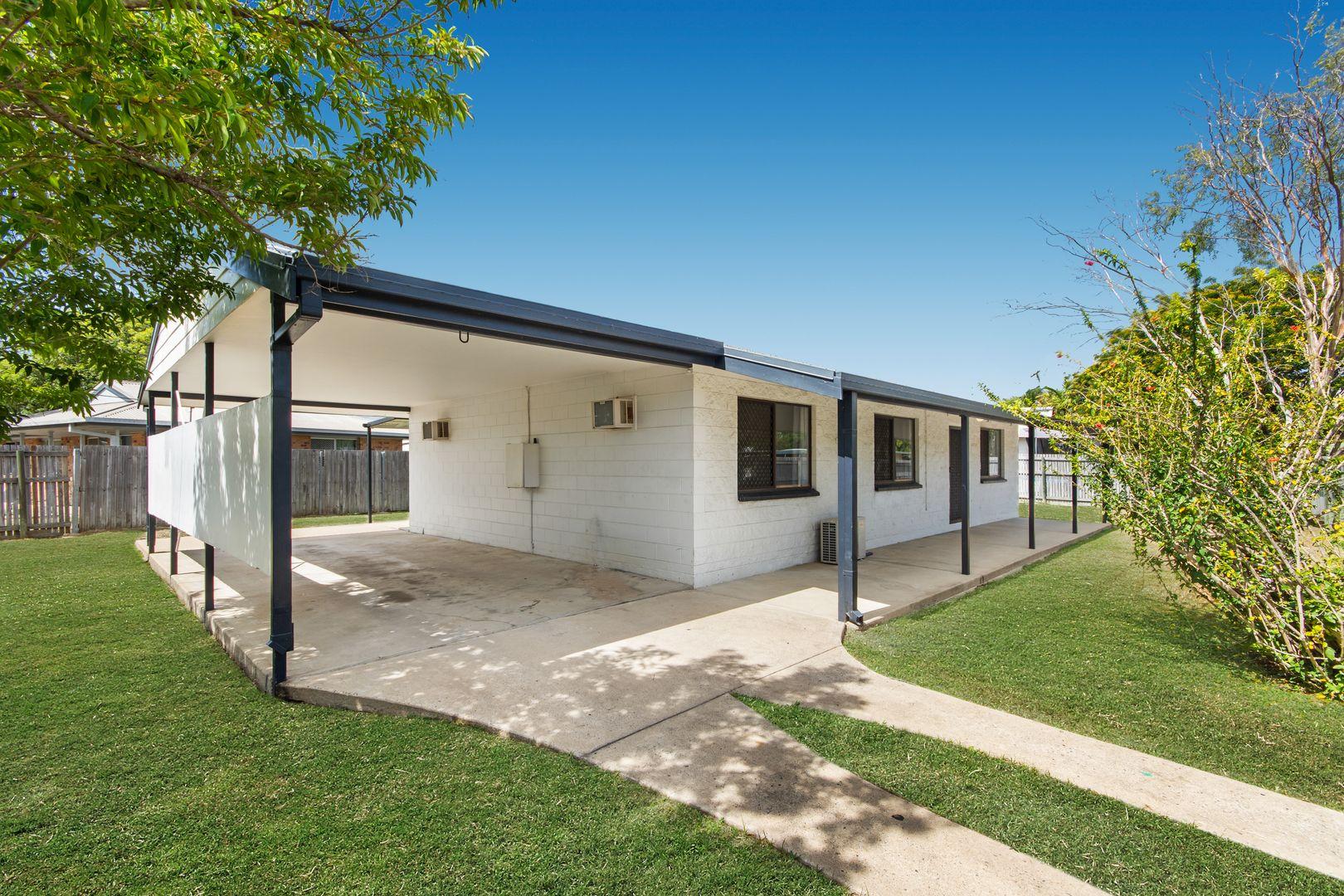 4 Thorburn Court, Kelso QLD 4815, Image 1