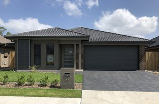 Picture of Lot 640 Ashburton Crescent, Schofields NSW 2762
