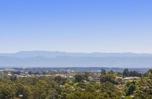 Picture of Lot 110 Womurrung Avenue, Castle Hill NSW 2154