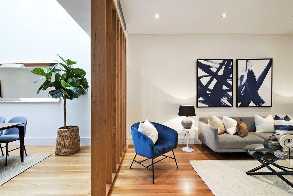 274A Moore Park Road, Paddington NSW 2021, Image 1