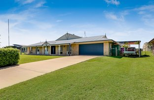 Picture of 5 Continental Court, Air Park, Gatton QLD 4343