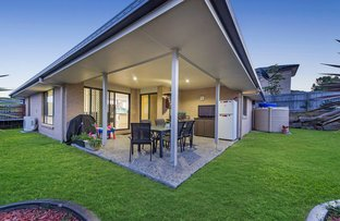 Picture of 9 Hadrian Crescent, Pacific Pines QLD 4211