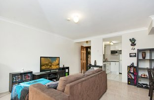 Picture of 6/334 River Street, Ballina NSW 2478