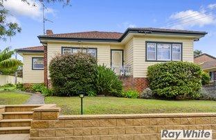 Picture of 27 Hopetoun St, Woonona NSW 2517