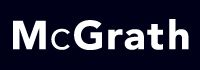 McGrath Ballina's logo