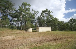 Picture of 32 Hidden Place, Curra QLD 4570